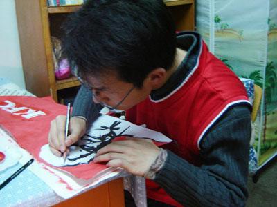 http://www.xiaochang.net/blog/attachments/200604/06_232324_k4.jpg