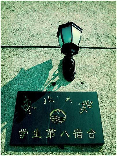 http://www.xiaochang.net/blog/attachments/200703/23_202502_8s.jpg