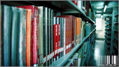 http://www.xiaochang.net/blog/attachments/200703/23_202530_tushus.jpg