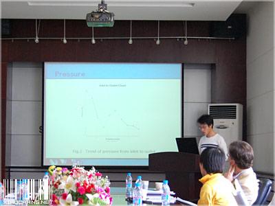 http://www.xiaochang.net/blog/attachments/200705/17_203642_j.jpg