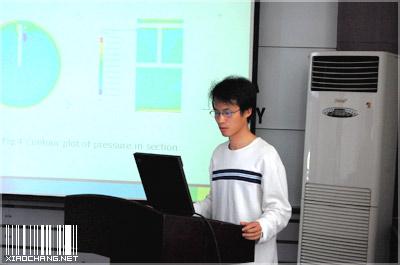http://www.xiaochang.net/blog/attachments/200705/17_203649_j2.jpg
