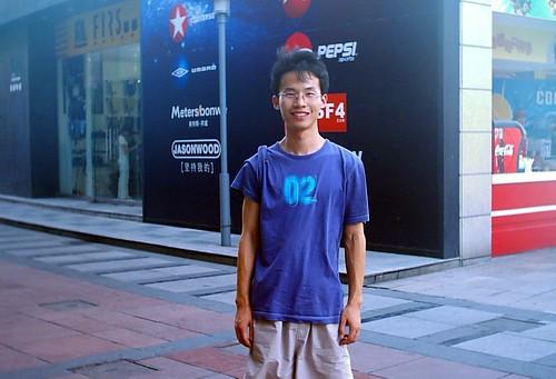 http://www.xiaochang.net/blog/attachments/month_0407/3zr7_nb1.JPG