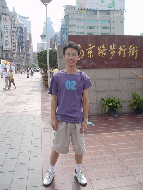 http://www.xiaochang.net/blog/attachments/month_0407/fc7j_sh3.jpg