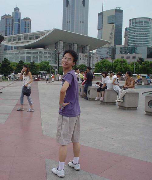 http://www.xiaochang.net/blog/attachments/month_0407/hd9k_sh2.jpg