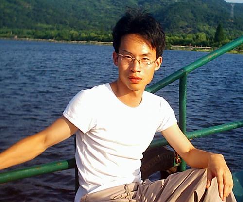 http://www.xiaochang.net/blog/attachments/month_0407/he9l_nb4.jpg