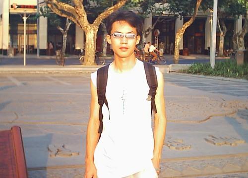 http://www.xiaochang.net/blog/attachments/month_0407/lh!o_hz1.jpg