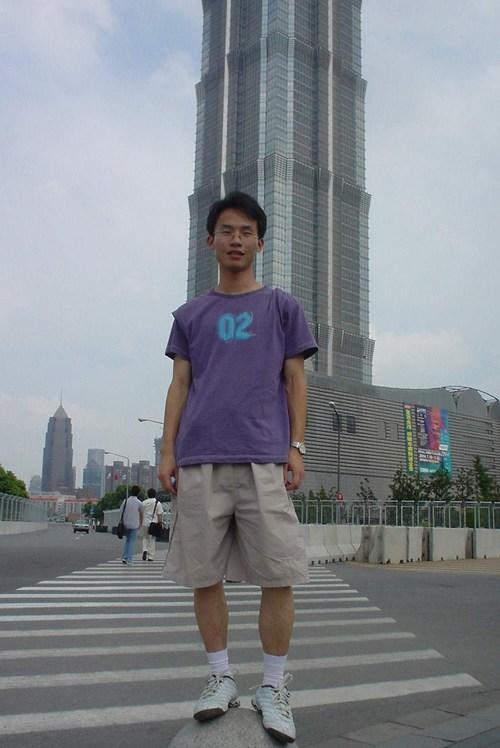 http://www.xiaochang.net/blog/attachments/month_0407/nkbr_sh0.jpg