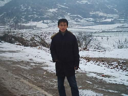 http://www.xiaochang.net/blog/attachments/month_0501/85wa_BENQ0020.JPG
