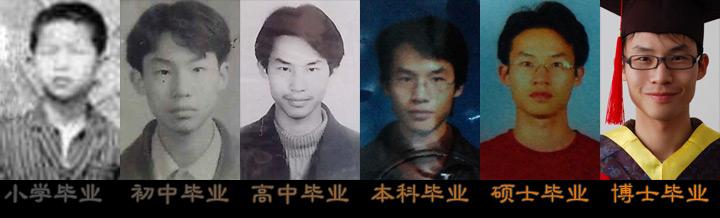 xiaochang_history